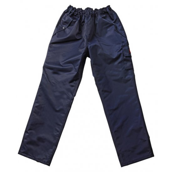 MASCOT ORIGINALS Wolfurt Over Trousers