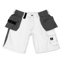 MASCOT HARDWEAR Zafra Craftsmen's Shorts