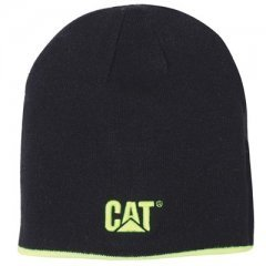 CAT 1120070 Reversible Logo Hat