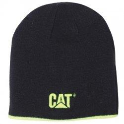 CAT 1120070 Reversible Logo Hat