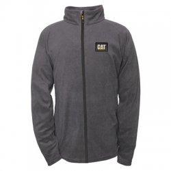 CAT 1310044 Concord Fleece Jacket