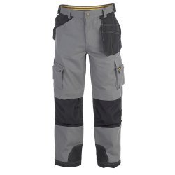 CAT C172 Trademark Workwear Trousers