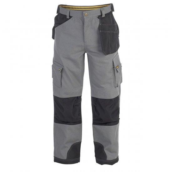 CAT C172 Trademark Workwear Trousers