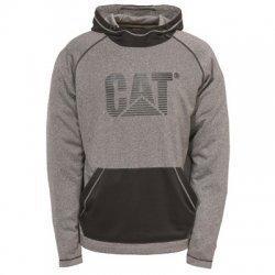 CAT 1910054 Endurance Hoodie