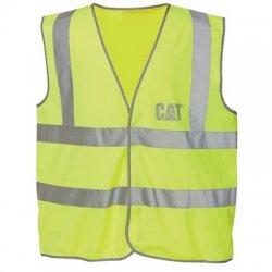 CAT C1322024 Hi-Vis Vest