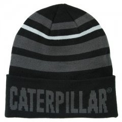 CAT 1120030 Tumbler Knit Hat