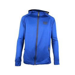 CAT C1910006 Contour Zip Sweatshirt