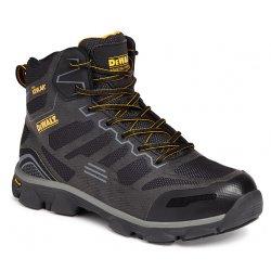 DeWalt Crossfire Safety Boots