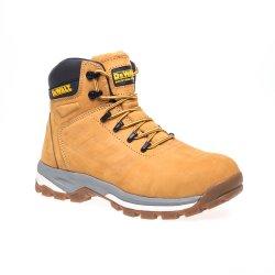 DeWalt Sharpsburg Wheat Safety Boots
