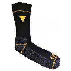 DeWalt Hydro Socks Two Pack