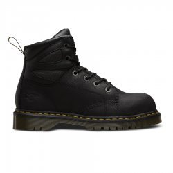 Dr Martens 21046001 Fairleigh ST Safety Boots