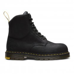 Dr Martens 21724001 Hyten Safety Boots