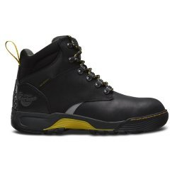 Dr Martens 21733001 Ridge ST Safety Boots