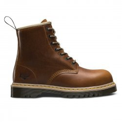 Dr Martens 21741220 Icon Safety Boots