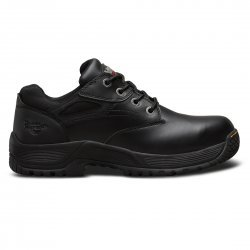 Dr Martens 22316001 Calvert ST Safety Shoes