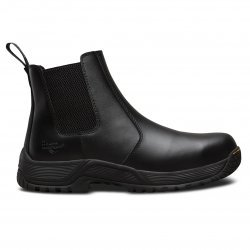 Dr Martens 22317001 Drakelow ST Safety Boots