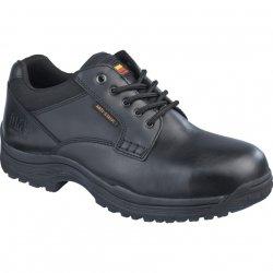 Dr Martens 753SM Safety Shoes