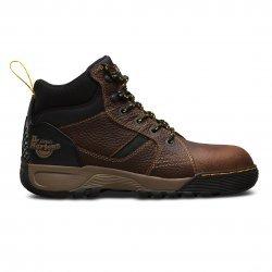 Dr Martens 23575214 Grapple ST Teak Safety Boots