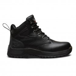 Dr Martens 122315001 Torness ST Safety Boots
