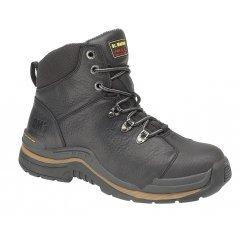 Dr Martens 13220001 Griptrax Safety Boots