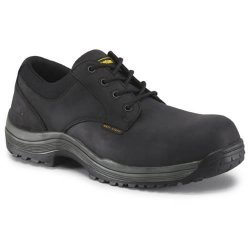 Dr Martens 14179001 Hawk Safety Shoes