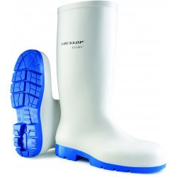 Dunlop A181331 Acifort Classic Safety Wellingtons