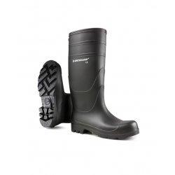 Dunlop 55310 Universal Wellingtons
