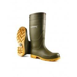 Dunlop 55320 Universal Wellingtons