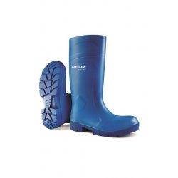 Dunlop CA61631 Purofort FoodPro Safety Wellingtons
