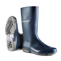 Dunlop K254711 Sport Wellingtons