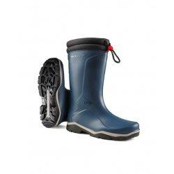 Dunlop K454061 Blizzard Wellingtons