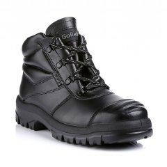 Goliath EL170DDR Safety Boots
