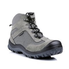 Goliath Dry Suit Safety Boots