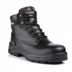 Goliath ELSP1023 Bristol Safety Boots