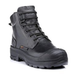 Goliath F2AR1338 Force Safety Boots