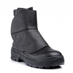 Goliath F2AR1342 Flashmax Safety Boots