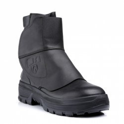 Goliath F2AR1342 Flashmax Safety Boots