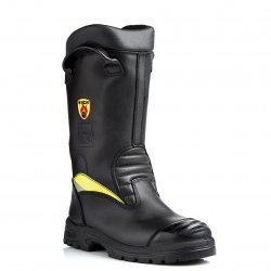 Goliath FB300GTX Poseidon Safety Boots