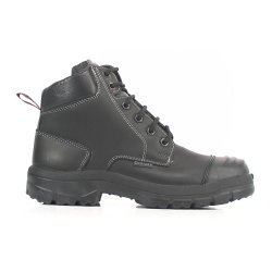 Goliath SDR10CSI Groundmaster Safety Boots