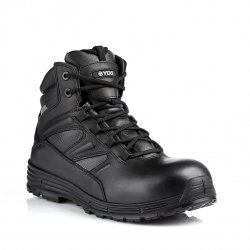 Goliath HPAM1300 Alpina Safety Boots