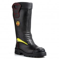 Goliath NFSR1115 Pluto Safety Boots