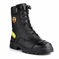 Goliath NSFR1197 Zeus Safety Boots