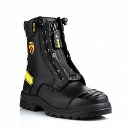 Goliath NFSR1198 Hades Safety Boots