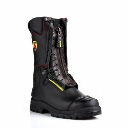 Goliath NSFR1116 Talos Safety Boots