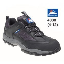 Himalayan 4030 Safety Trainers