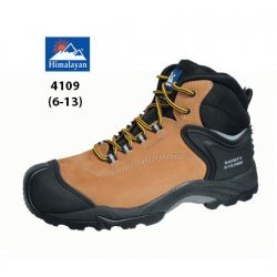 Himalayan 4109 Safety Boots