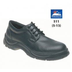 Himalayan 511 Safety Shoes