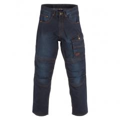 JCB Workwear 1945 Work Jeans