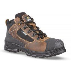 Jallatte JJV53 Jaltex SAS Safety Boots