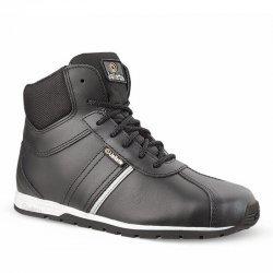 Jallatte JJD22 Alexia Safety Boots